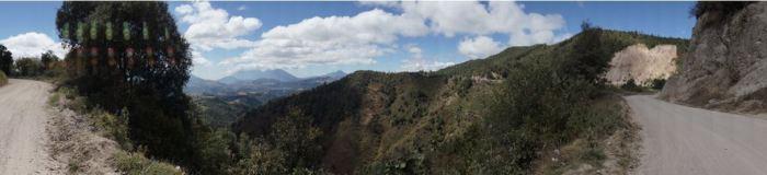 Guatemala 17