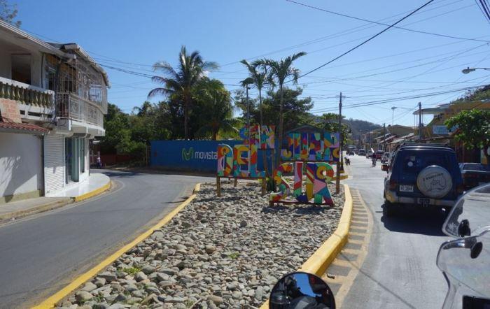 4 San Juan del Sur