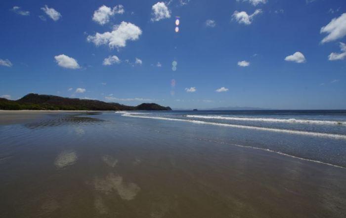 9 Nicaragua Playa de Cocos