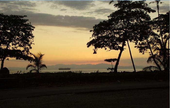 Costa Rica 29
