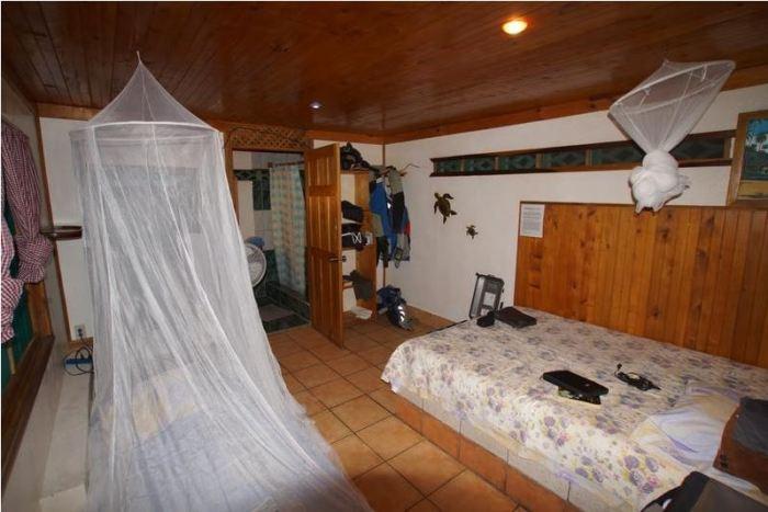 Costa Rica 4 Cabinas Tropical, Puerto Viejo