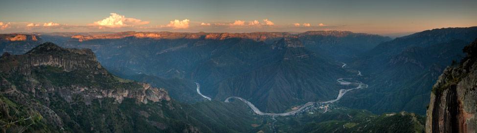 bnr-copper-canyon-area